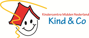 logo-kmn-kind-co