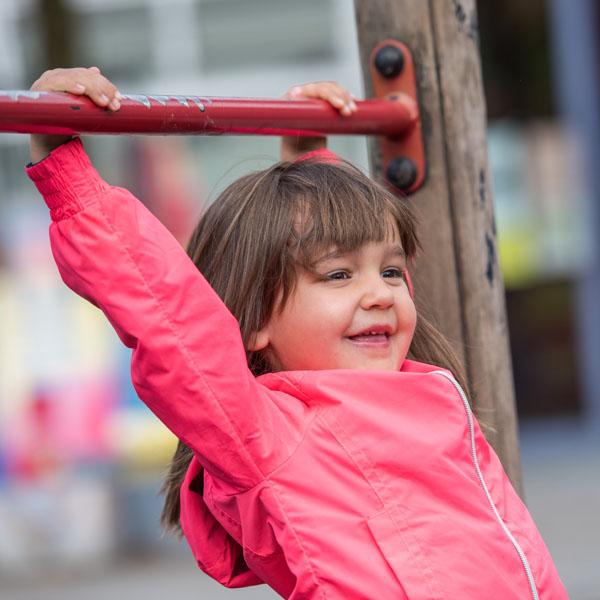Piet Mondriaan Kindcentrum - buitenschoolse opvang 2