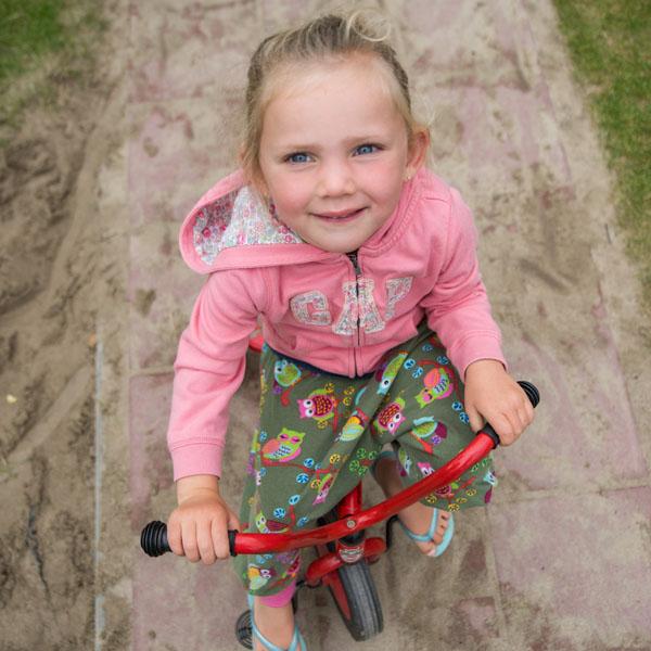 Piet Mondriaan Kindcentrum - kinderdagverblijf 2